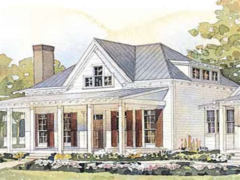 small cottage house plans with porches cottage living house plans small cottage house plans with