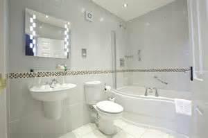 gallery for gt nice bathroom tile