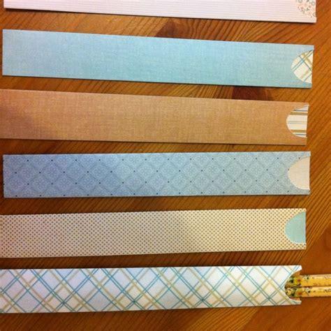 visitor pattern wrapper 17 best images about chopsticks on pinterest valentines