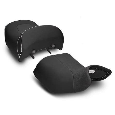 comfort seats bmw bagster motorcycle comfort seat bmw r 1150 rs