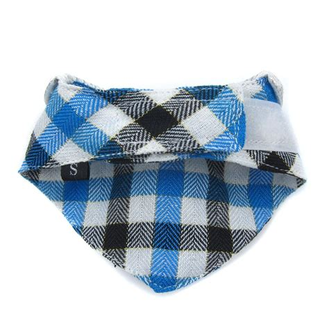 bandanas for dogs alfie pet by petoga couture bandana for dogs and cats