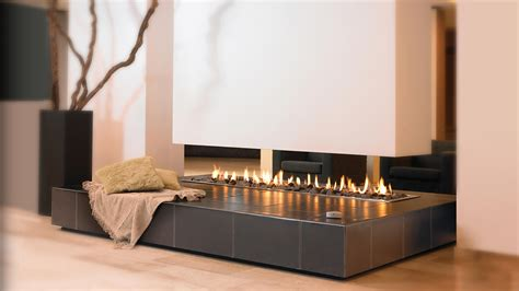 suspended gas fireplace suspended designer fireplaces i hanging fires