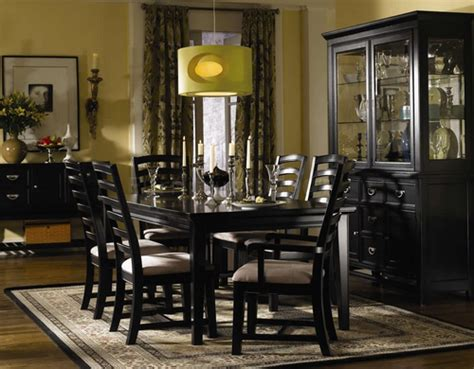 Dining Room Ideas 2013 Home Design Classic Dining Room Ideas