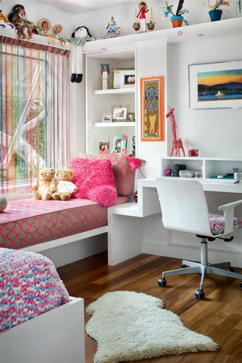 bedroom fun how to decorate a child s room that s trendy and kid friendly