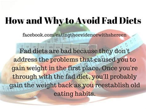 Fad Detox Diets by The 25 Best Fad Diets Ideas On Best