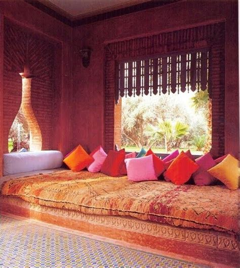 turkish home decor online 25 best ideas about indian living rooms on pinterest indian home design indian home decor