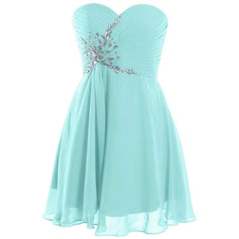 light blue formal dresses 25 best ideas about light blue prom dresses on