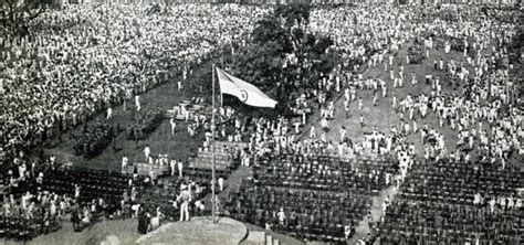 indian independence 1947 images india independence day august 15 1947
