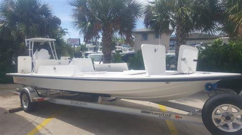 sold  islamorada  boca engine  warranty  hull truth boating  fishing forum