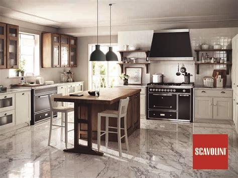recensioni cucine cucine scavolini recensioni cucine cucina scavolini