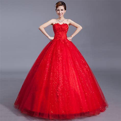 imagenes de vestidos de novia y quince años imagenes de vestidos de 15 a 241 os rojo buscar con google