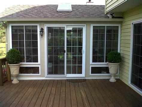 sliding deck doors style sliding glass door porch lights for deck