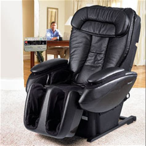 recliners for fat people stuff fat people like 2 recliners