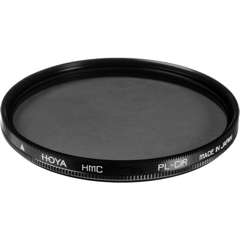 Hoya Cpl Hmc 52mm hoya 52mm circular polarizer hmc multi coated glass a52crpl