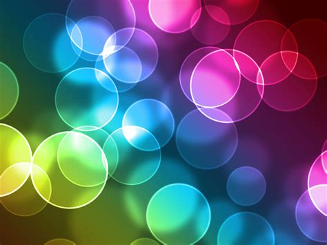 popular wallpapers multicolor wallpaper 2560x1920 57589
