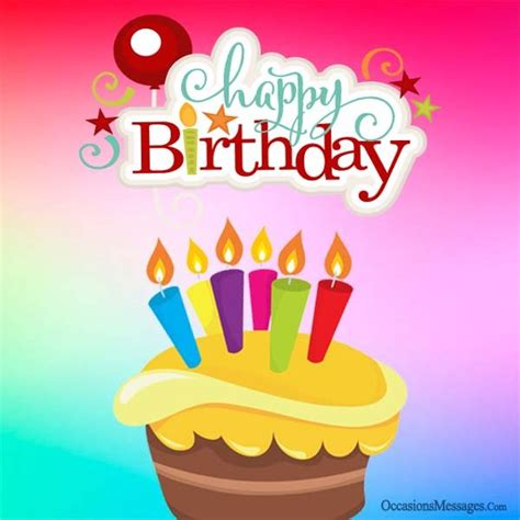 Should I Wish My Ex A Happy Birthday Happy Birthday Wishes For Ex Husband Occasions Messages