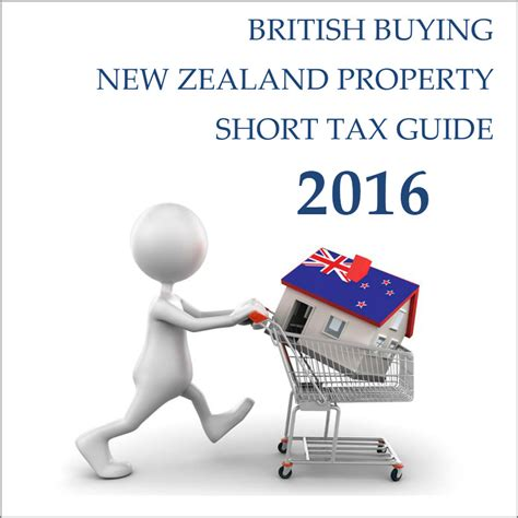 buy house in nz british buying property in new zealand property and tax guides