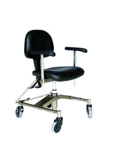 sedia anziani sedia ergonomica da lavoro mag4 ausili per disabili e