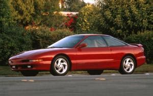 auto body repair training 1989 ford probe spare parts catalogs car of the week 1993 ford probe se