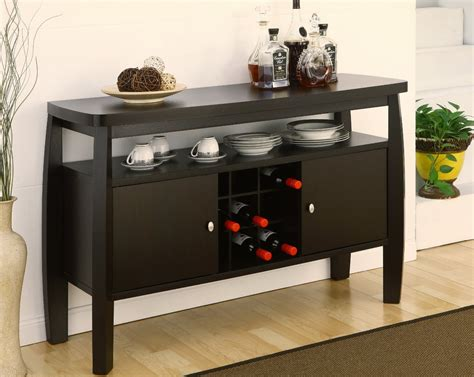 Wood Buffets Credenzas Sideboards sideboards astonishing wood buffets credenzas sideboards wood buffets credenzas sideboards