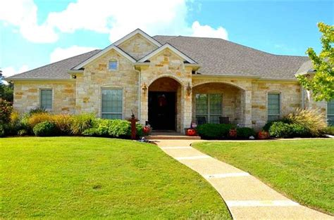 estate sales waco tx north lake waco waco tx real estate and homes for sale
