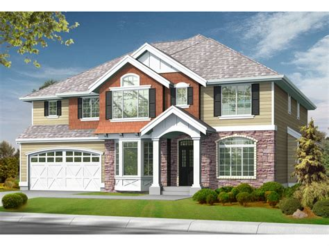 arts and crafts house plans home design arts and crafts arts and crafts house plans