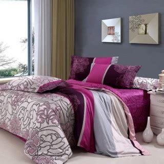 dinnelpajamawatch cheap bedding sets cotton comforter sets