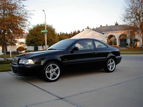 how do cars engines work 1998 volvo c70 free book repair manuals volvo c70 coup 233 technical details history photos on better parts ltd