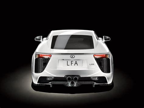 lexus lma 新型レクサスgsに gsf レクサスisライフ しゅりあきぶろぐ