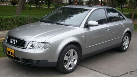 how it works cars 2002 audi s4 user handbook image gallery 02 audi a4