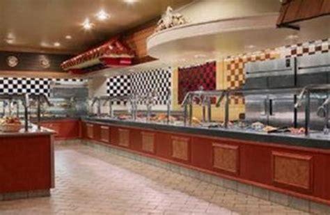 silver casino buffet prices buffet picture of silver sevens hotel casino las