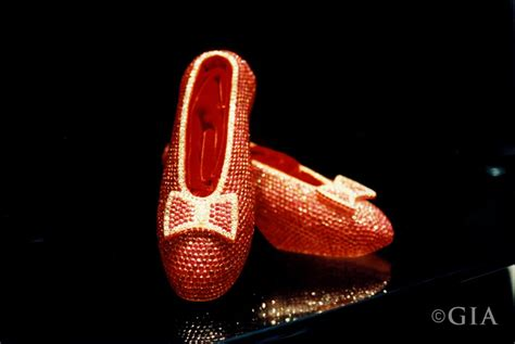 ruby slippers house top 10 most expensive high heels in the world