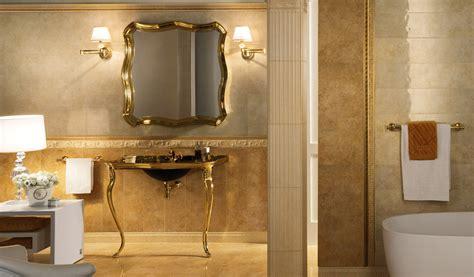 piastrelle bagno versace versace 187 imported ceramic tiles granites 窶 hi 231 y莖lmaz
