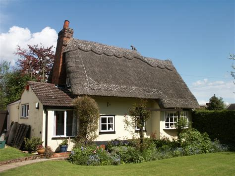cottage ham henham history listed buildings monuments