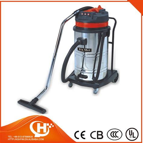 Vacuum Cleaner 80 Liter 80l upright vacuum cleaner buy upright vacuum
