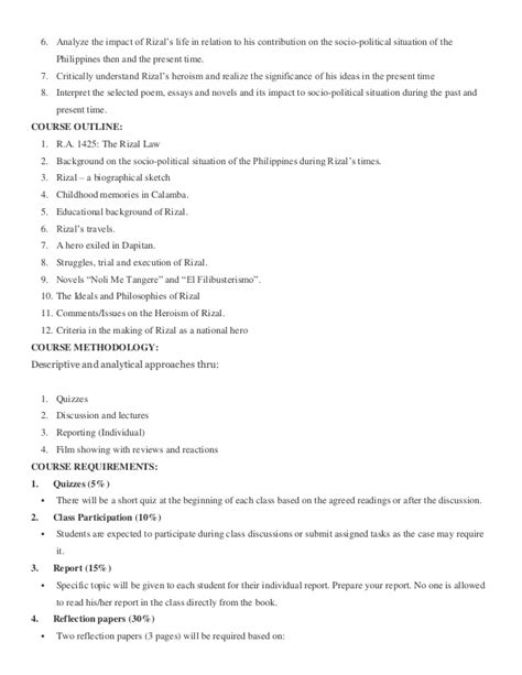 research paper about jose rizal write my research paper for me essays of dr jose p