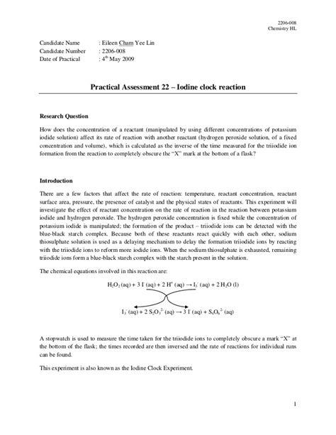 12 5 section assessment biology 11 1 section assessment biology ch 7 glencoe worksheets