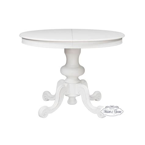 lade da tavolo vendita on line tavolo tondo provence 2 shabby chic tavoli