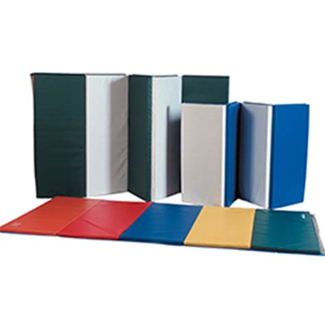 physical therapy elevated exercise padded mat shop for fitness exercise mats at meyer physical therapy