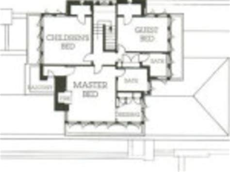 polynesian house plans simple database diagram simple free engine image for user manual download