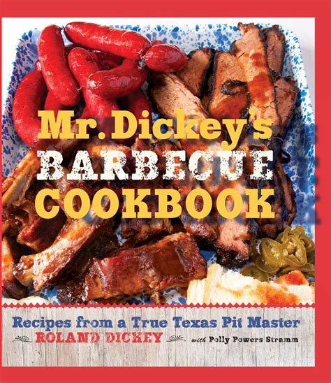 the pit barbecue restaurant cook book a collection of original time barbecue joint recipes books bbq chain restaurant recipes dickey s bbq pit cookbooks