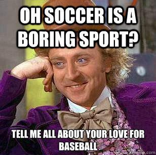 Boring Meme - boring soccer memes image memes at relatably com