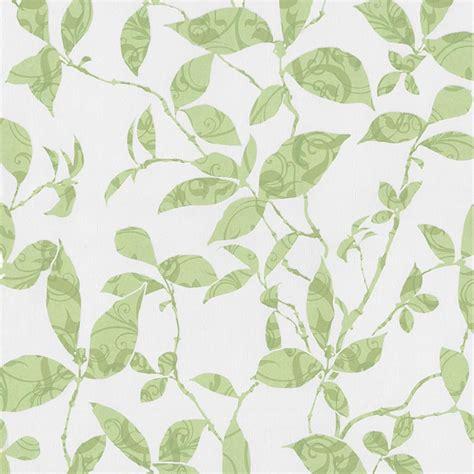 leaf pattern wallpaper uk p s tresor patterned leaf trail embossed textured
