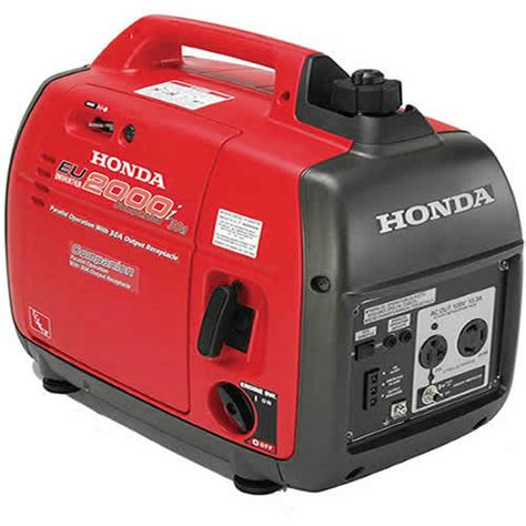 Php Auto Generate Password by Honda Generator Eu2000i Shop Workshop Repair Owners