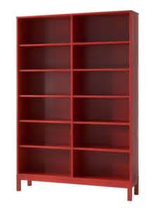 modular bookcase ikea modular bookshelves ikea website of pirumiso