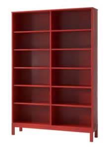 Modular Bookshelves Ikea Modular Bookshelves Ikea Website Of Pirumiso