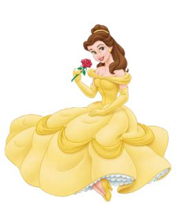 libro princess mirror belle and snow image princess belle png by brokenheartdesignz d6gbny4 png disney wiki fandom powered by wikia