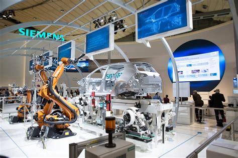 digital factory smart manufacturing in the u s