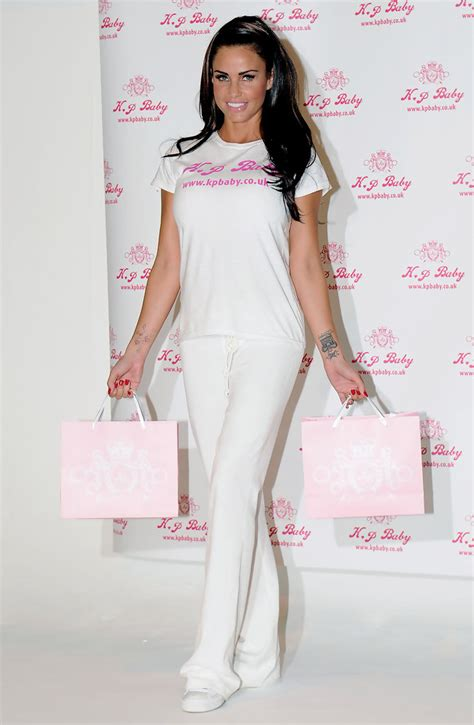 katie price wrist heart tattoo price price tattoos looks