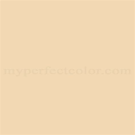 benjamin 2152 50 golden straw myperfectcolor
